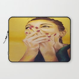 Sofia  Laptop Sleeve