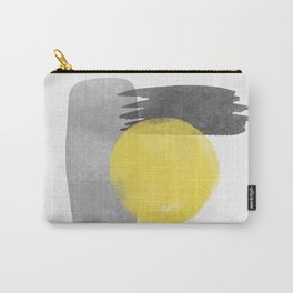 Ultimate and Illuminating Series 1 Carry-All Pouch