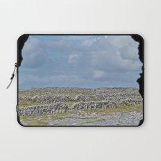 Stone Island Laptop Sleeve