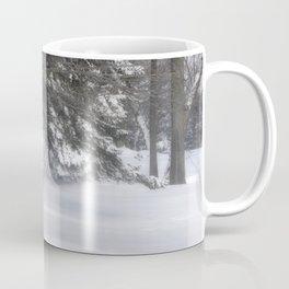 Winter Wonderland 17 Coffee Mug