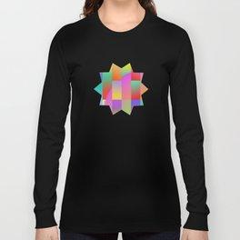 Hotsie Totsie Long Sleeve T-shirt