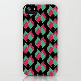 She-Ra iPhone Case