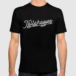 Tallahassee T-shirt