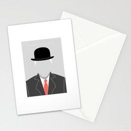 René Stationery Cards