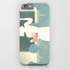 Metro. iPhone 6s Slim Case