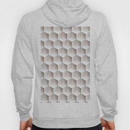 Geometric Patterns Hoody