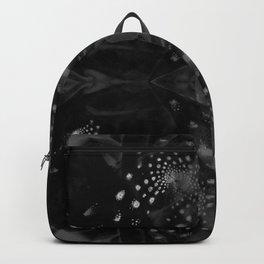 Universe II Backpack