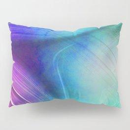 Texture abstract 2016 / 008 Pillow Sham