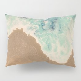 Beckon Pillow Sham