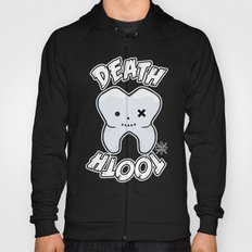 Death Tooth! Hoody