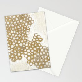 Abstract Flow - Katrina Niswander Stationery Cards