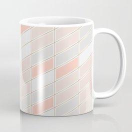 Pattern Rose 1 Coffee Mug