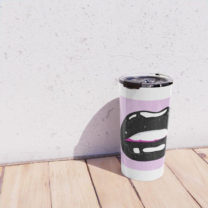 Galactic Travel Mug
