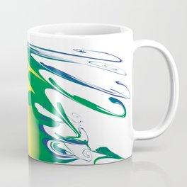 unique003_vathsan Coffee Mug