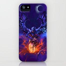 Painkiller iPhone Case