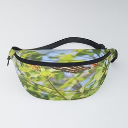 Love Lost Fanny Pack