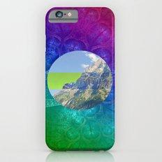 Utopia iPhone 6 Slim Case