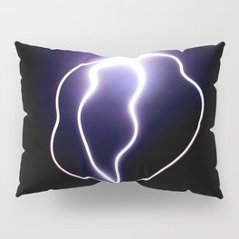 signs Pillow Sham