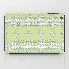 Palm Decco iPad Case
