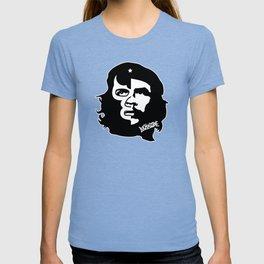 LUCHA LIBRE#1 T-shirt