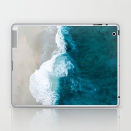 sea 2 Laptop & iPad Skin
