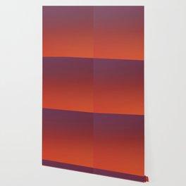 ODYSSEY - Minimal Plain Soft Mood Color Blend Prints Wallpaper