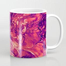 Tilt Coffee Mug