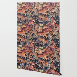 FRRWKM Wallpaper