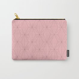 Haori: Sixstar Carry-All Pouch