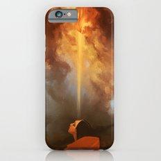 Introcession Slim Case iPhone 6s