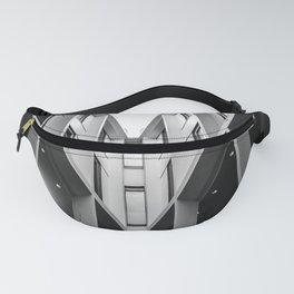 LeBow Fanny Pack