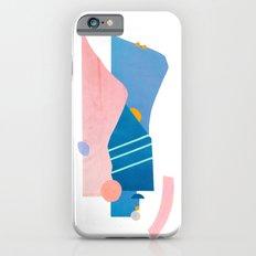 southwest iPhone 6s Slim Case