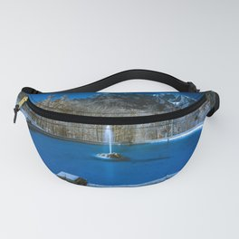 Busteni Fanny Pack