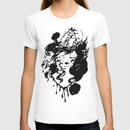 No.27 T-shirt