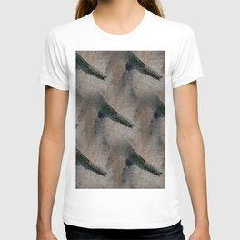 Gumleaf 29 T-shirt
