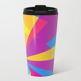 CMY Fundraiser Travel Mug