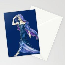 Hermes Stationery Cards