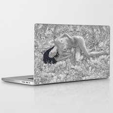 Chill Out Laptop & iPad Skin