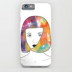 face I Slim Case iPhone 6s