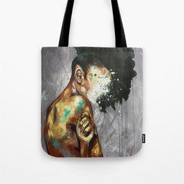 Naturally XXI Tote Bag