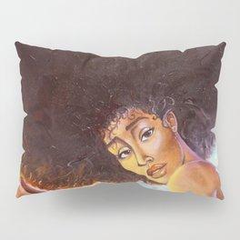 Supanatural Pillow Sham