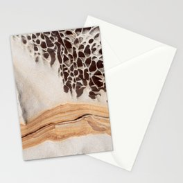 Dee Why Rocks 01 Stationery Cards