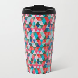 Geos Travel Mug