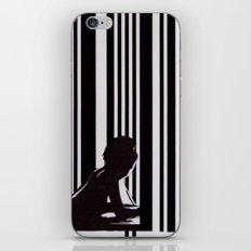 $ex Cells iPhone & iPod Skin