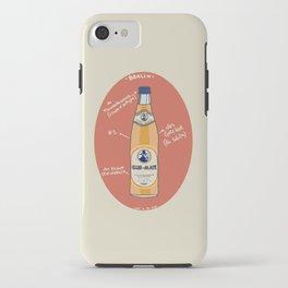 Club-Mate iPhone Case