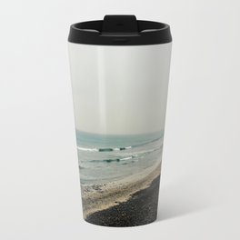 North Ponto Travel Mug