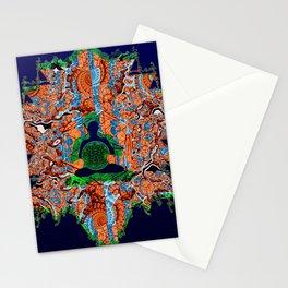 unity Stationery Cards