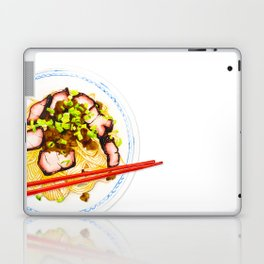 Kolo Mee Laptop & iPad Skin