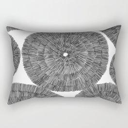 Thatch Rectangular Pillow