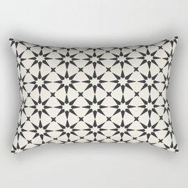 TAZA ENZO Rectangular Pillow